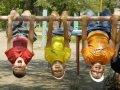 Детские оздоровительные лагеря проверят на безопасность