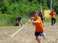 Комсомольчане отличились на чемпионате по национальным видам спорта народов Приамурья