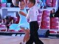 Танцуют все! «Фортуна Дэнс» вернулась из Сочи с «бронзой»