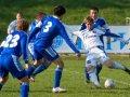Сегодня «Сахалин» сыграет с «Динамо»