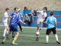 Футболисты ДФК «Павино» встретятся с японскими соперниками