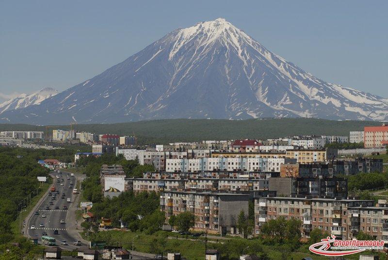 shell работа южно сахалинск вакансии:
