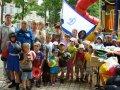 Находкинский «Альбатрос» - самый спортивный в России
