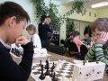 В Приморье прошел спортивный фестиваль для ребят с ограниченными возможностями