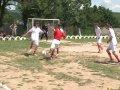 Спорт приближает воспитанников интернатов для людей с ограниченными возможностями к обычной жизни