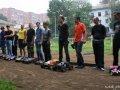 V этап Кубка г. Владивостока по радиоуправляемым автомоделям. Результаты. Фоторепортаж