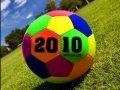 ФИФА расследует информацию о наказании сборной КНДР