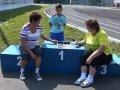 Райчихинские пенсионеры впервые готовятся принять участие в областных спортивных соревнованиях