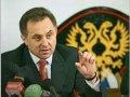 Виталий Мутко: Наступает время следственного комитета