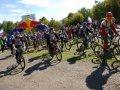 В Челнах стартовал мультиспортивный приключенческий фестиваль «TatAR Adventure Races 2010»