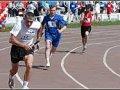 26 сентября во Владивостоке массовым кроссом отметят Всероссийский День бега