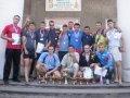 VII Летние сельские спортивные игры финишировали с триумфом команды Черниговского района!
