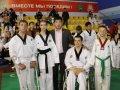 Большой спортивный фестиваль восточных единоборств состоялся во Владивостоке. Видеорепортаж