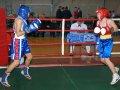 Дальневосточный турнир по боксу стартовал в Находке. Фоторепортаж