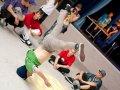 """Во Владивостоке пройдет танцевальный турнир """"STAR TEEN 2010"""""""