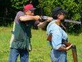 Самоучитель стрельбы на стенде и на охоте. Урок №5