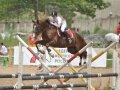 Открытое первенство Приморского края по конному спорту пройдет во Владивостоке