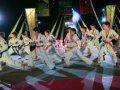 Уссурийские каратисты вернулись с Первенства России по каратэ ВКФ с наградами