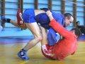На Сахалине состоится XI открытый личный турнир по борьбе самбо среди силовых структур