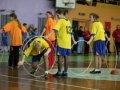 Фестиваль «В будущее со спортом» в Арсеньеве. Видео