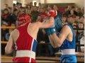 Дальневосточный турнир памяти тренера по боксу А. Горбачева состоялся в Уссурийске. Видео