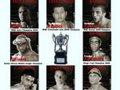 Из-за судейского произвола на чемпионате мира по тайскому боксу белорусы недосчитались медалей