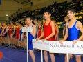 Фестиваль спортивной борьбы на призы губернатора Хабаровского края