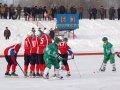 «Надежда» в двух матчах разгромила «СКА ДВО»