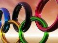 25 января 1924 года стартовали первые зимние Олимпийские Игры