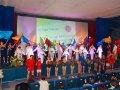 2011 год в Артеме объявлен годом физической культуры и спорта