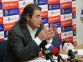 Руководство ФК «СКА-Энергия» огласило список футболистов на второй сбор