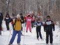 В VIP-забеге «Лыжни России» примут участие первые лица Хабаровского края