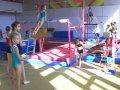 В Благовещенске десятый раз пройдет Всероссийский турнир городов Дальнего Востока и Сибири по спортивной гимнастике