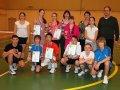 Теннисный турнир состоялся на Сахалине