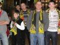 МВД Хабаровска наказало спортивным клубам улучшить работу с болельщиками