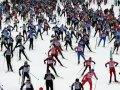 «Лыжня России-2011»: Камчатка стартовала первой!