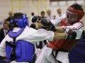 Приморские кудоисты будут участвовать в Чемпионате России и Кубке Мира
