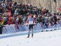 Весной на Камчатку снова приедут лучшие биатлонисты России и мира