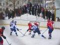 Более тысячи спортивно-массовых мероприятий проведено на Сахалине и Курилах в 2010 г.