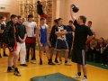 В Находке стартовали отборочные этапы городских военно-спортивных соревнований среди старшеклассников