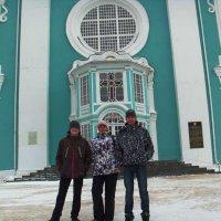 Фехтовальщики Приморья вернулись с первенства России