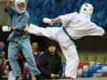 Приморские кудоисты завоевали командное «золото» на чемпионате России