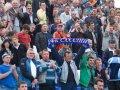 Вопросы безопасности при проведении футбольных матчей обсудили в Южно-Сахалинске