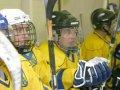 Хоккеисты «Приморья» устроили мастер-класс для хабаровчан. Видео
