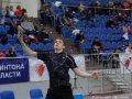 Пухов и Дремин бронзовые призеры чемпионата Европы