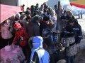 В Приморье День защитника Отечества отметят народными гуляниями