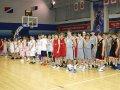 В Приморье проходят финальные соревнования школьной баскетбольной лиги «КЭС-БАСКЕТ»