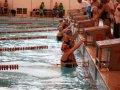 Магаданские пловцы – абсолютные победители