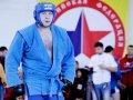 Федор Емельяненко выступит на чемпионате России по боевому самбо