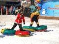Закрытие горнолыжного сезона в Южно-Сахалинске назначили на 26 марта
